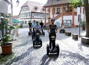 segway-tour-bad-duerkheim