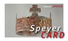 speyer-card