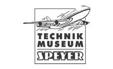 technik-museum-speyer
