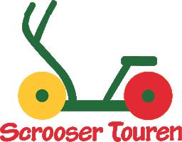Scrooser Touren